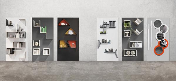 Magnetika-Shelves-Ronda-Design-2