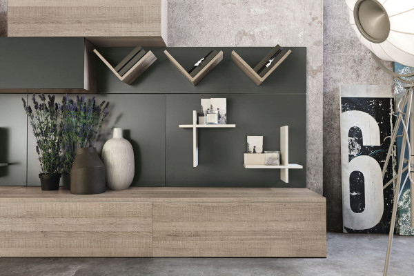 Magnetika-Shelves-Ronda-Design-3