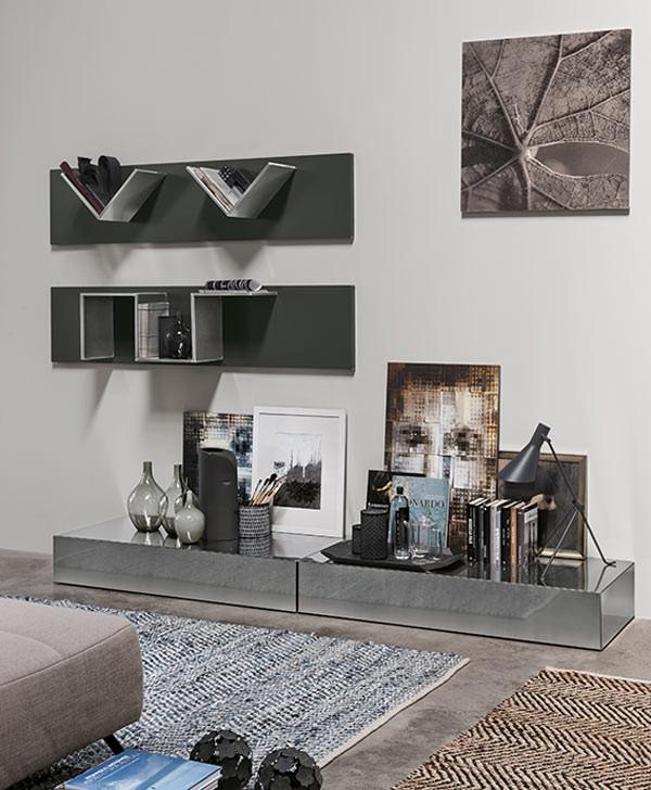 Magnetika-Shelves-Ronda-Design-4