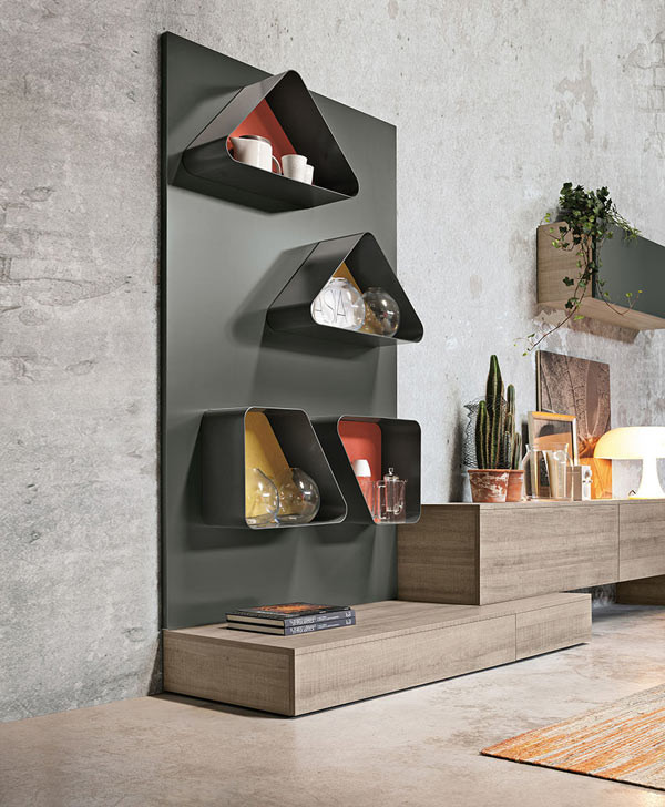 Magnetika-Shelves-Ronda-Design-6
