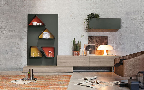 Magnetika-Shelves-Ronda-Design-7