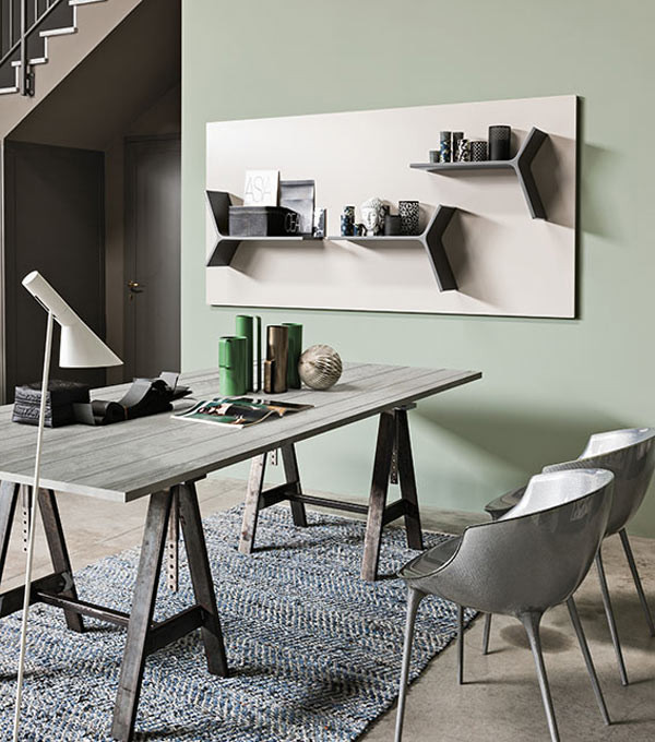 Magnetika-Shelves-Ronda-Design-8