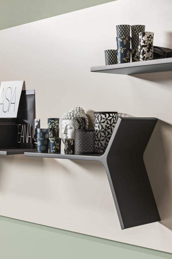 Magnetika-Shelves-Ronda-Design-9