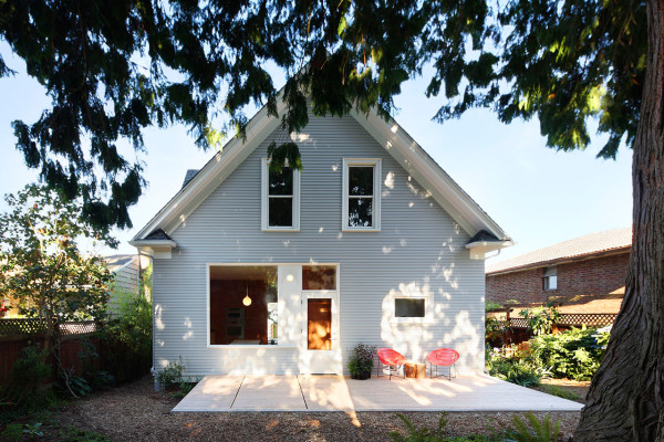 Magnolia-Remodel-SHED-Architecture-12