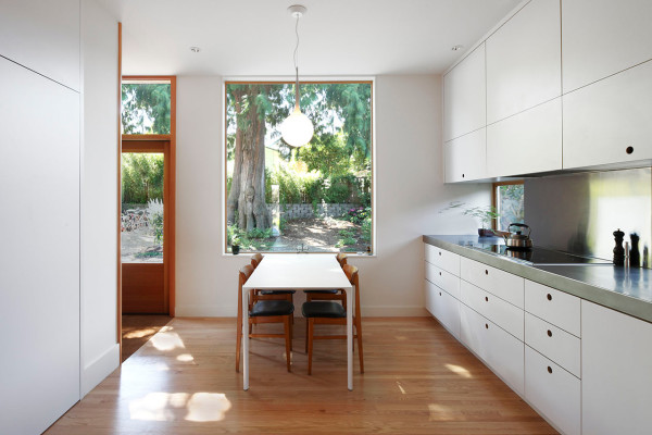 Magnolia-Remodel-SHED-Architecture-2