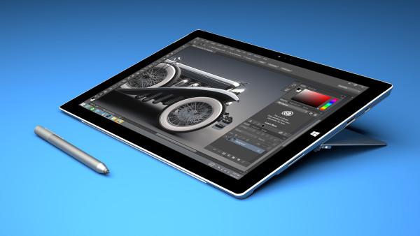 Microsoft_Surface3_Adobe