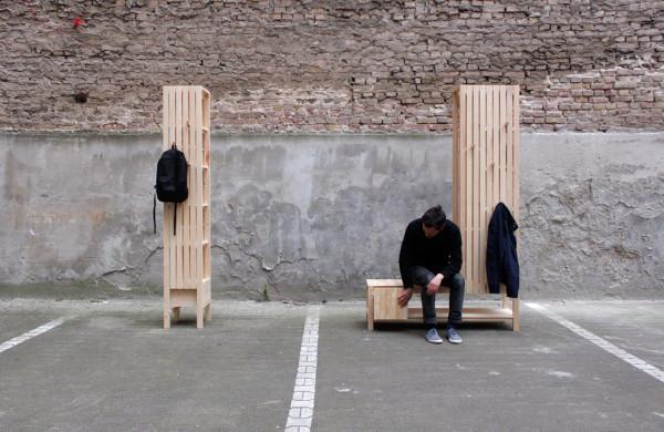 Mixed-use-freestanding-units-Sebastian-Erazo-Fischer-1a