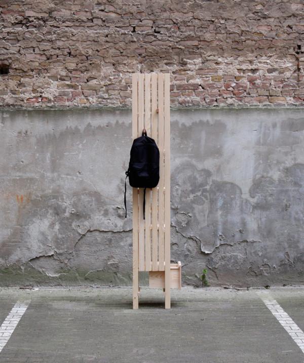 Mixed-use-freestanding-units-Sebastian-Erazo-Fischer-2