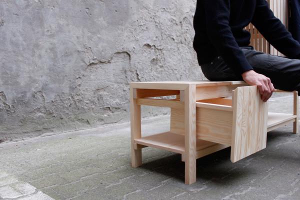 Mixed-use-freestanding-units-Sebastian-Erazo-Fischer-3