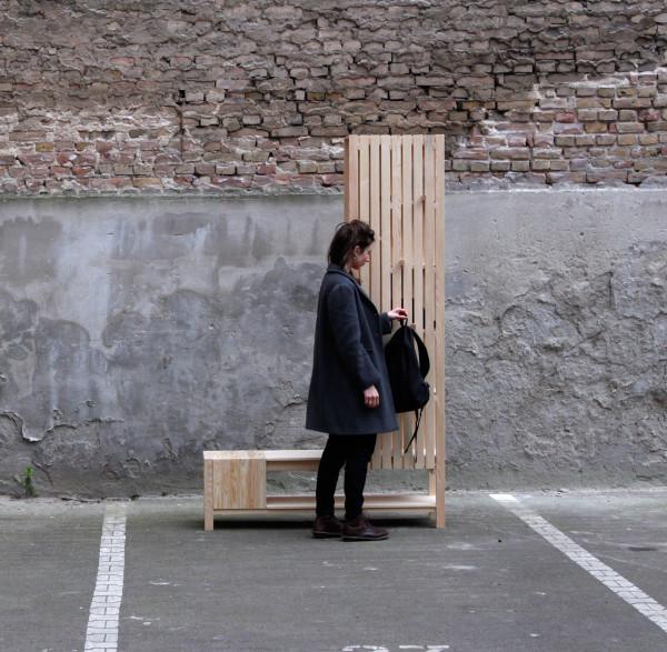 Mixed-use-freestanding-units-Sebastian-Erazo-Fischer-4