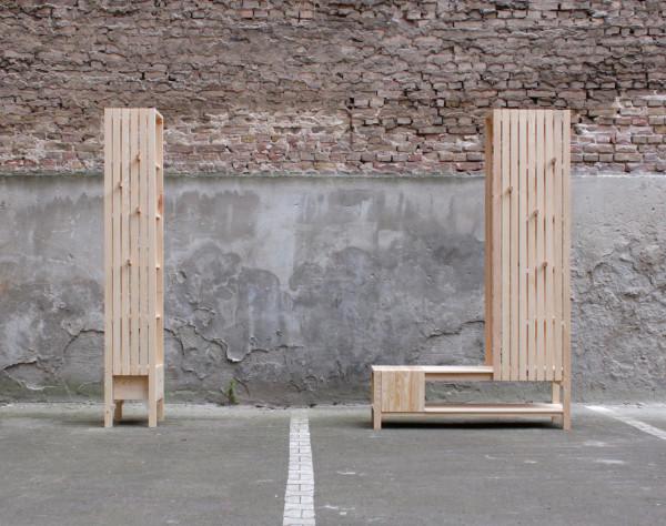Mixed-use-freestanding-units-Sebastian-Erazo-Fischer-5