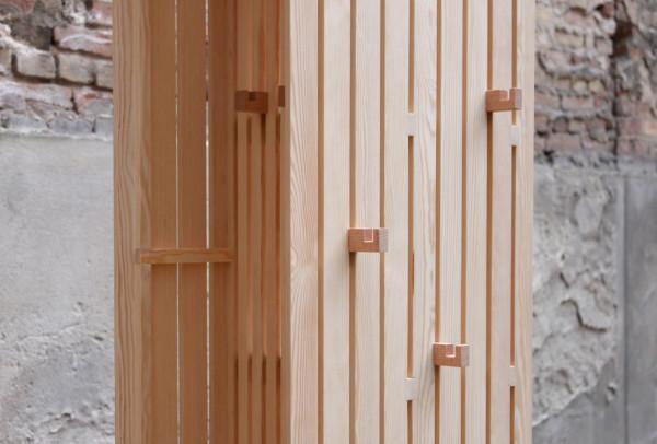 Mixed-use-freestanding-units-Sebastian-Erazo-Fischer-6