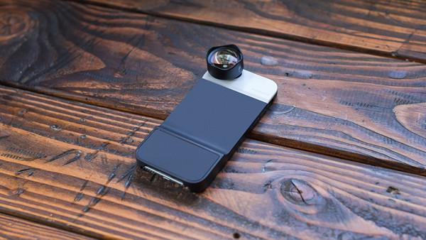 Moment_Case-Lens
