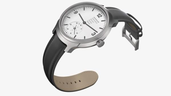 Mondaine-Helvetica-1-Smartwatch