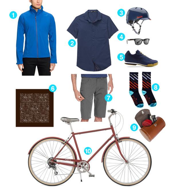 NAU_Cycling-bike