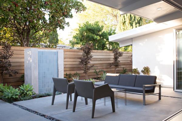 Open-Eichler-Home-Klopf-Architecture-10