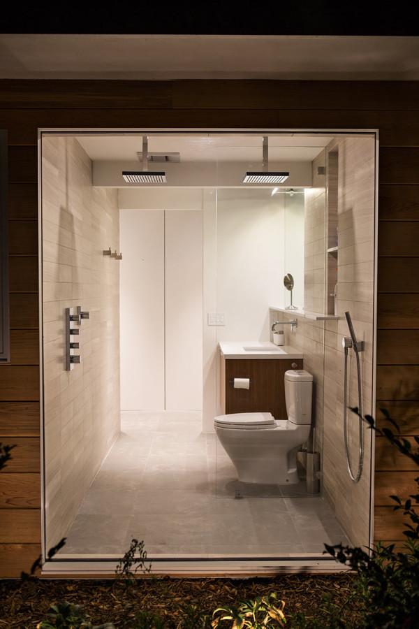 Open-Eichler-Home-Klopf-Architecture-10a