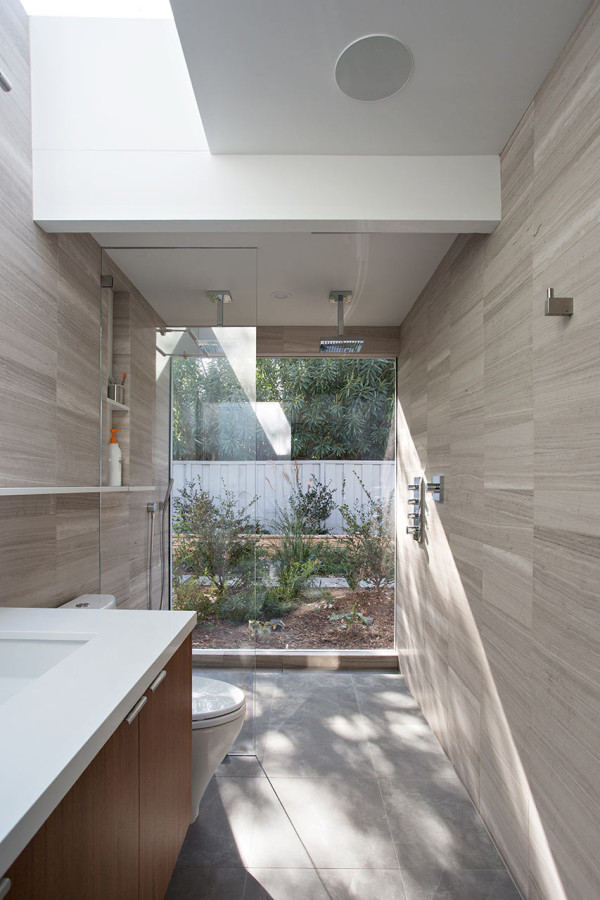 Open-Eichler-Home-Klopf-Architecture-11