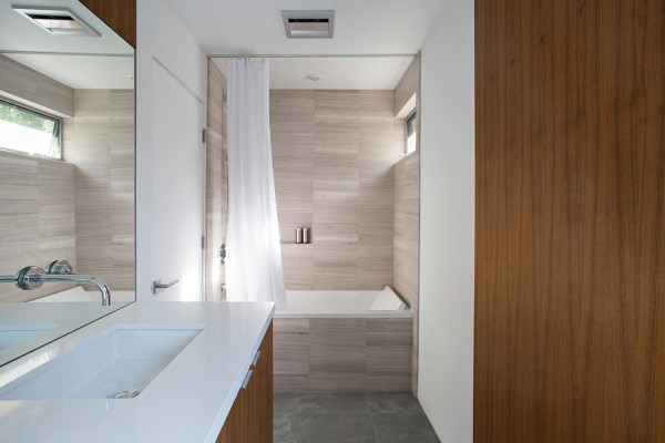 Open-Eichler-Home-Klopf-Architecture-12