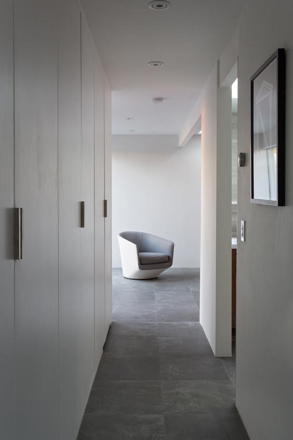 Open-Eichler-Home-Klopf-Architecture-13