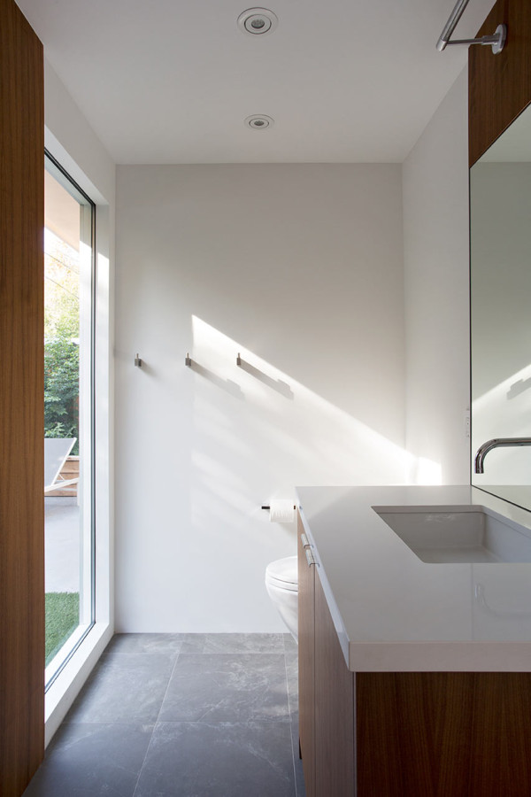 Open-Eichler-Home-Klopf-Architecture-14