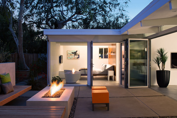 Open-Eichler-Home-Klopf-Architecture-15