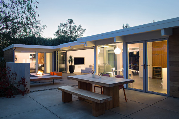 Open-Eichler-Home-Klopf-Architecture-16