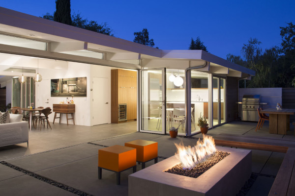 Open-Eichler-Home-Klopf-Architecture-17