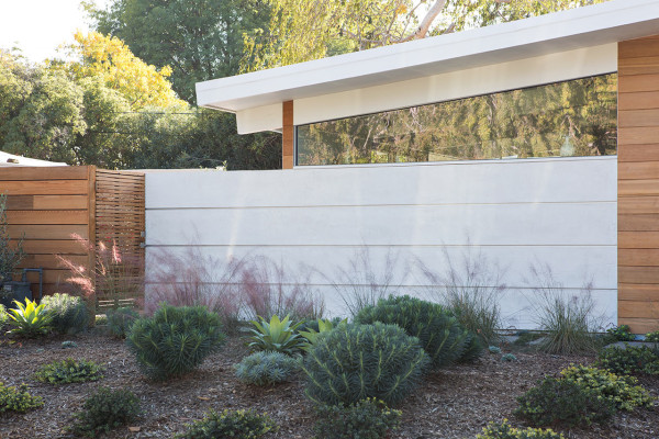 Open-Eichler-Home-Klopf-Architecture-1a