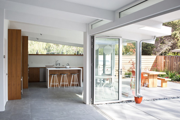 Open-Eichler-Home-Klopf-Architecture-2
