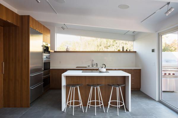 Open-Eichler-Home-Klopf-Architecture-3