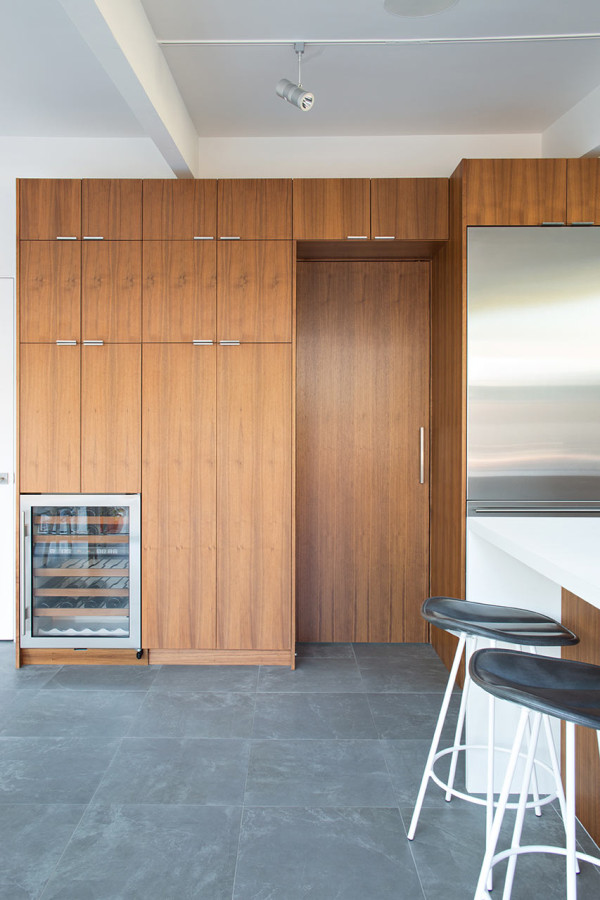 Open-Eichler-Home-Klopf-Architecture-4