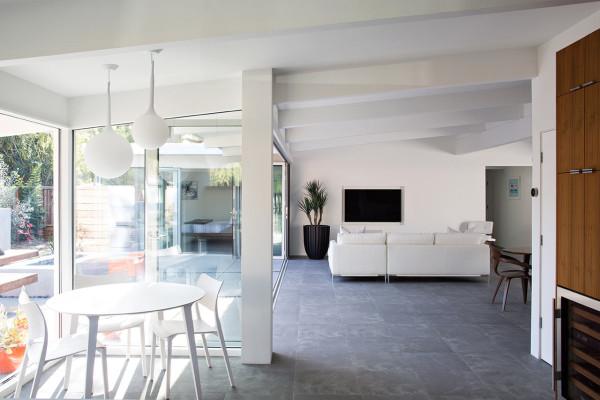 Open-Eichler-Home-Klopf-Architecture-5