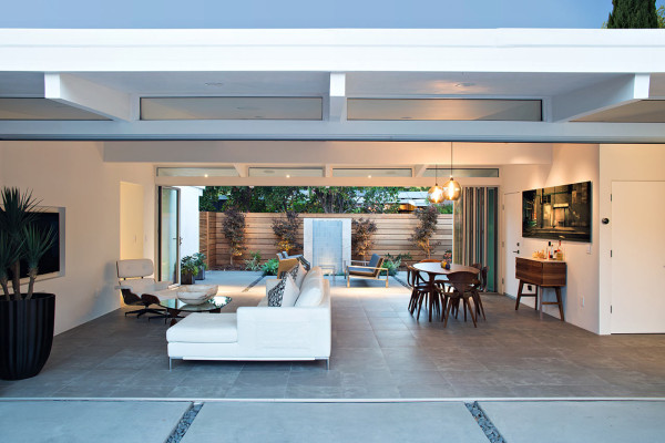 Open-Eichler-Home-Klopf-Architecture-6