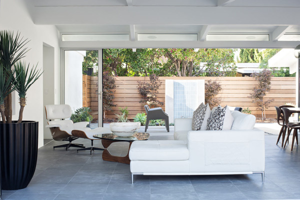 Open-Eichler-Home-Klopf-Architecture-6a