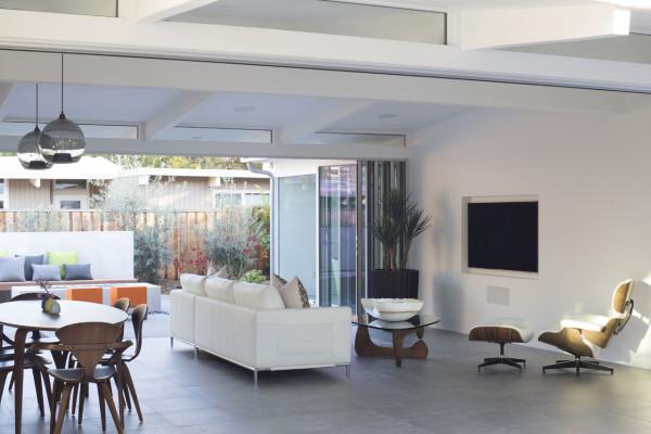 Open-Eichler-Home-Klopf-Architecture-7