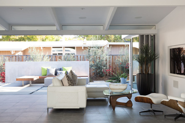 Open-Eichler-Home-Klopf-Architecture-8
