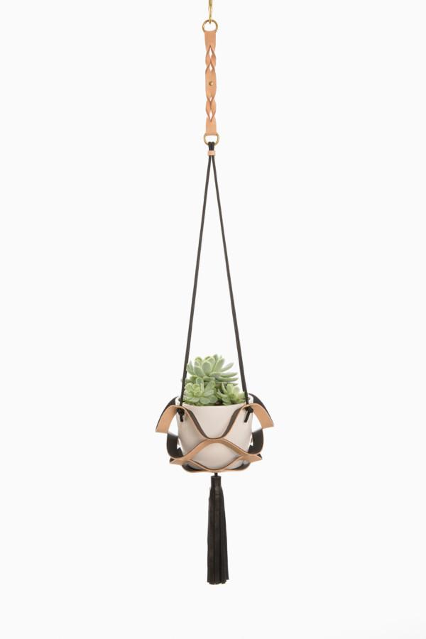 Plant-hangers-Kathryn-Leah-Payne-11