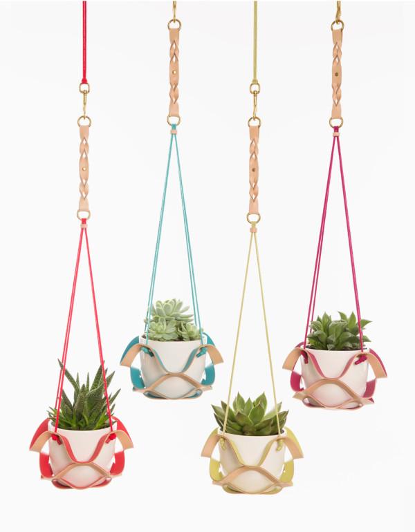 Plant-hangers-Kathryn-Leah-Payne-2-color