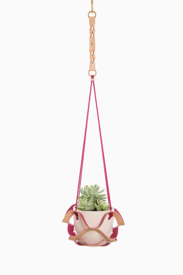Plant-hangers-Kathryn-Leah-Payne-3