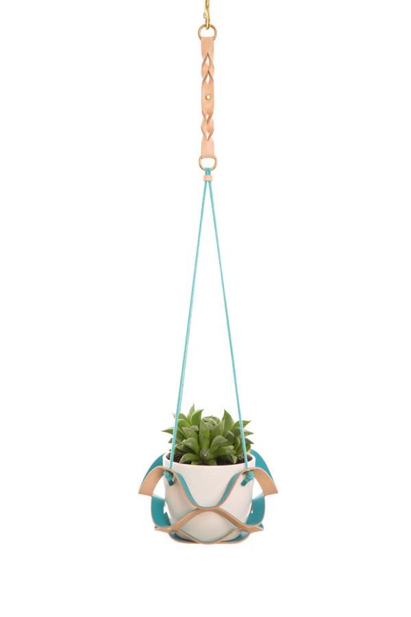 Plant-hangers-Kathryn-Leah-Payne-4