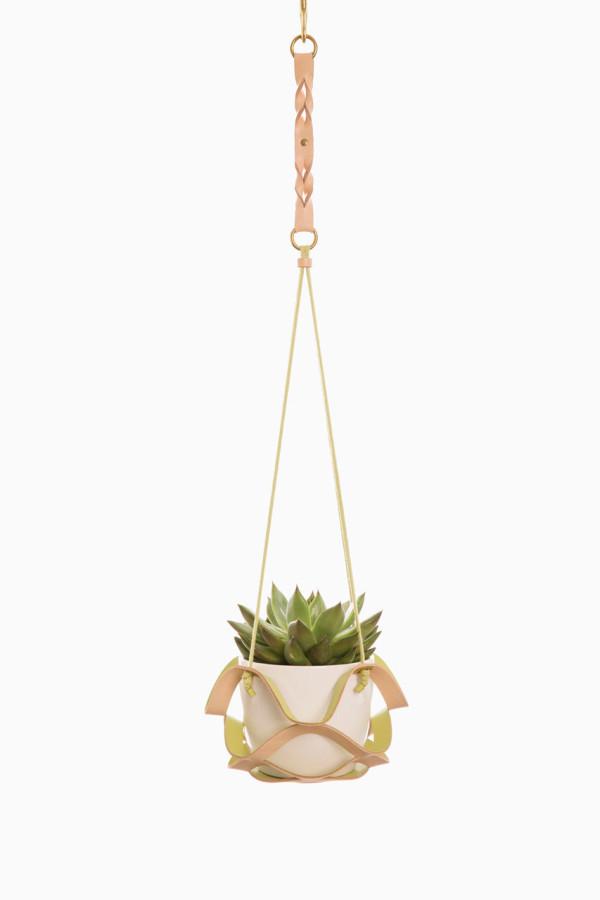 Plant-hangers-Kathryn-Leah-Payne-5