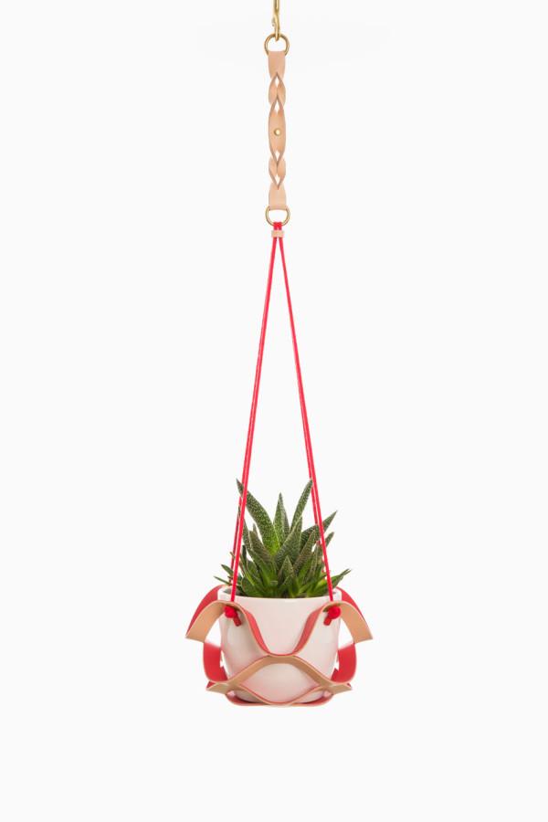 Plant-hangers-Kathryn-Leah-Payne-6