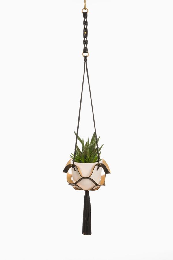 Plant-hangers-Kathryn-Leah-Payne-8