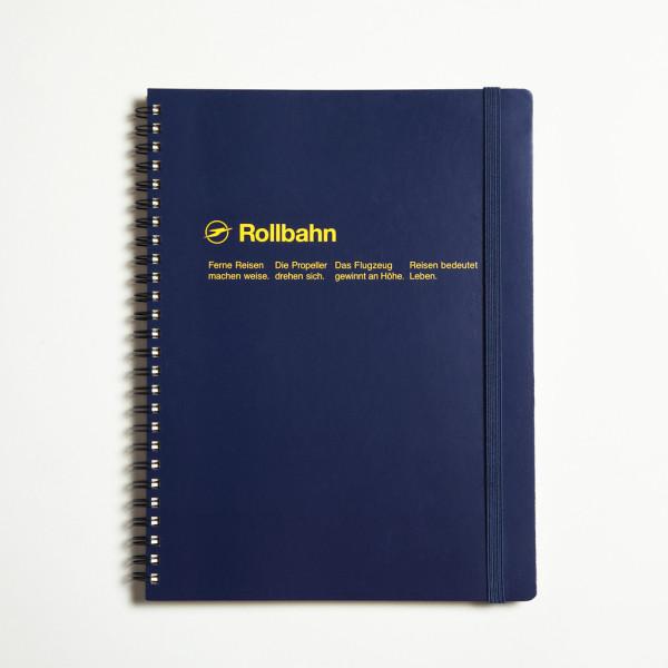 ROLLBAHN.BLUE_1024x1024