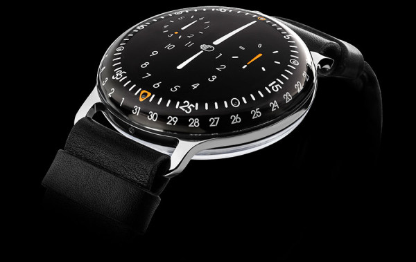 Ressence-type3-functions3