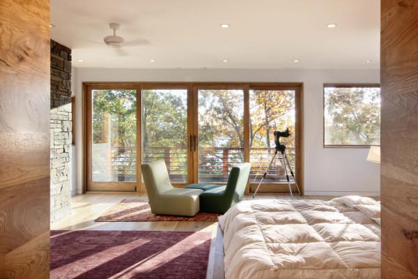RiverBanks-House-Fauzia-Khanani-Foz-Design-10