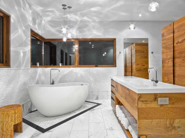 RiverBanks-House-Fauzia-Khanani-Foz-Design-11
