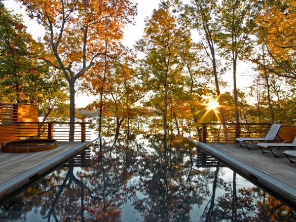 RiverBanks-House-Fauzia-Khanani-Foz-Design-15