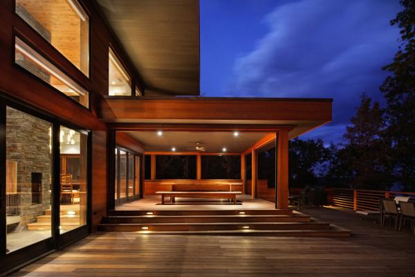 RiverBanks-House-Fauzia-Khanani-Foz-Design-16